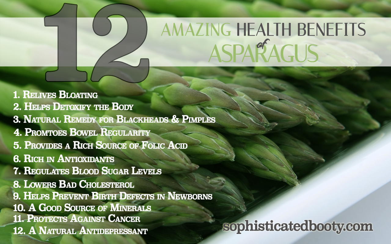 the amazing health benefits of 12 amazing health benefits of asparagus sophisticated